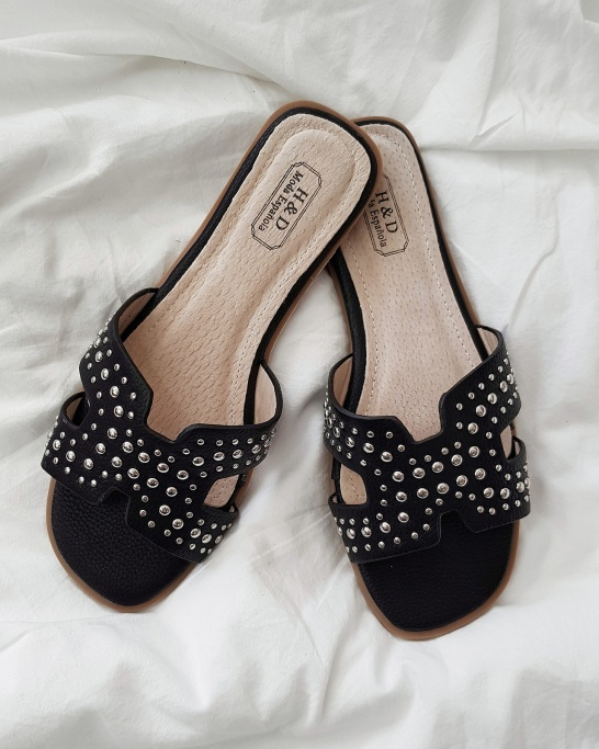 CHINELO 'BE YOURSELF'